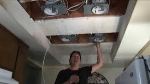 2x2 fluorescent light fixture drop ceiling fluorescent lights splendid suspended ceiling fluorescent light