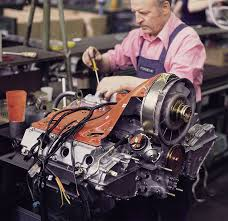 used porsche 911 engines porsche type g mechanism