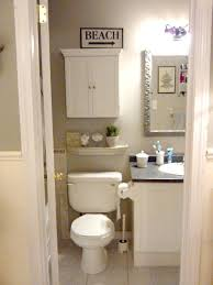 home depot bathroom cabinet over toilet bathroom shelving over the toilet bathroom shelves over toilet