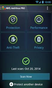 antivirus pro apk antivirus pro apk 5 1 3 1 free apk from apksum