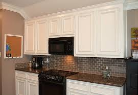 particle board kitchen cabinets painting particle board kitchen cabinets f27 about best decorating