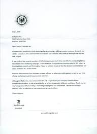Decline Letter To Bid 10 Best Images Of Decline Business Letter Business