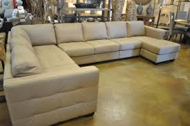 large wide sectional sofas centerfieldbar com
