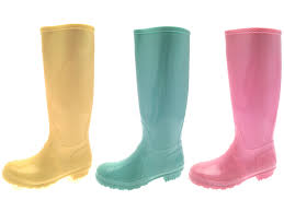 womens green boots uk womens pastel wellington boots boots wellies