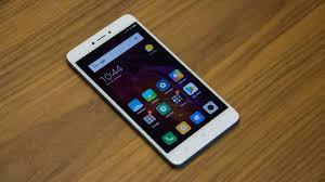 Xiaomi Redmi 4x Xiaomi Redmi Note 4x Review The New 150 Smartphone King