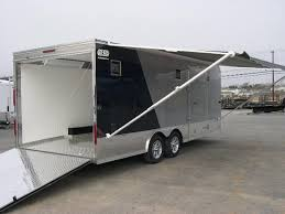 Westfalia Awning For Sale Best 25 Trailer Awning Ideas On Pinterest Space Trailer Camper