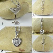 necklace pendants wholesale images Jewelry necklaces pendants gemstone pendant rectangle cut jpg