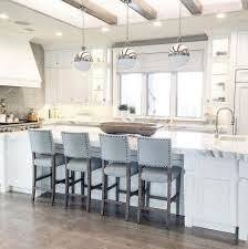 counter stools for kitchen island kitchen island bar stools amazing bar stools kitchen 1