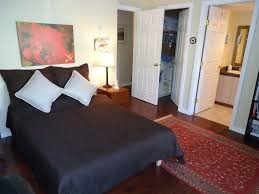 Bedroom Furniture Vancouver Bc by Fairview Vancouver Furnished Condo 2 Bedroom 2 Level 2 Baths