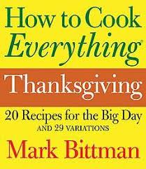 10 best essentials thanksgiving cookbooks images on