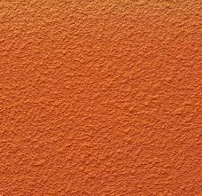 free images sand texture floor orange pattern desktop