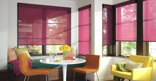 Velux Window Blinds Cheap - window blinds affordable window blinds the blind store quality