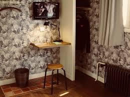 Chambre D Hotes Senlis - chambres d hôtes fab rempart les maisons fabuleuses chambres d