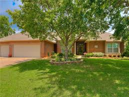 homes for sale in red oak elementary in moore schools homes for