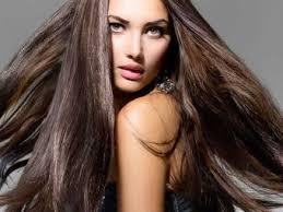 coke rinse hair 11 brilliant homemade hair rinses that work wonders