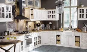 maison du monde meuble cuisine cuisine en zinc maison du monde strasbourg meuble cuisine zinc