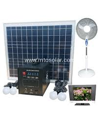 Solar Home Lighting System - china cheap and practical solar home lighting manufacturers tv