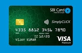 Sbi Cc Bill Desk State Bank Of India Card Phone Banking State Bank Of India