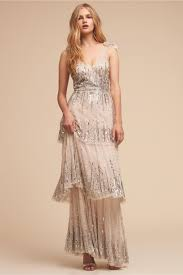 new bhldn wedding dress trends shoes u0026 accessories bhldn