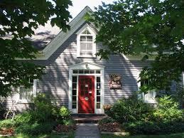 garden house home countrygardenhouse garden house tyndale house