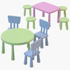 childrens table and stools ikea childrens plastic table and chairs table designs
