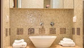 bathroom tile mosaic ideas bathroom tile mosaic ideas cumberlanddems us
