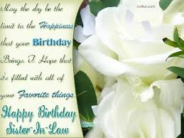 70 most beautiful birthday wishes for in best birthday