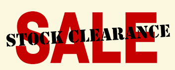 new clearance hair extensions sale the middle of the year