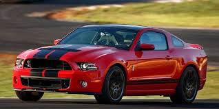 2013 shelby gt500 mustang 2013 ford shelby gt500 drive 200 mph production mustang