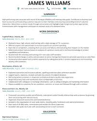 objective for resume sales associate sales associate resume examples example resume and resume sales associate resume medium size sales associate resume large size