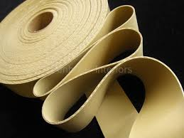 Rubber Upholstery Webbing Upholstery Chair Webbing Traditional Jute Woven Craft Sewing Tapes