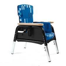 kids kore wobble chairs free shipping