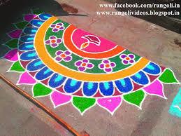 205 best diwali craft images on pinterest rangoli designs