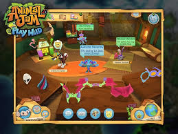 pig codes for animal jam pig free image about wiring diagram