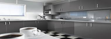 Graphite Kitchen Cabinets Affordable Kitchen Cabinets Fermawood Cabinetry