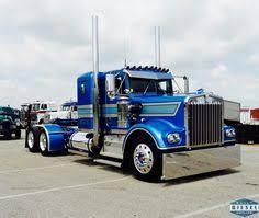 semi trucks semi crazy pinterest semi trucks and kenworth trucks