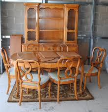 french provincial dining room furniture french provincial dining room sets modest with image of french