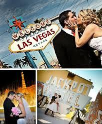 mariage las vegas prix les 25 meilleures idées de la catégorie signe de las vegas sur