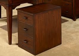 wood credenza file cabinet file cabinets awesome wood credenza file cabinet credenzas with