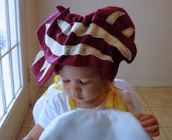 sushi costume halloween bacon hat halloween costume accessory dress up baby kids