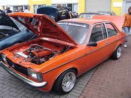 1968 opel kadett wagon opel kadett 4781108