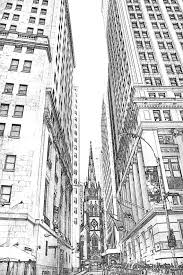 64 best sketches of city life nyc images on pinterest city