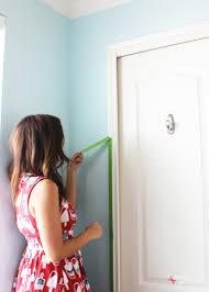 5 interior painting tips tips for great results every time