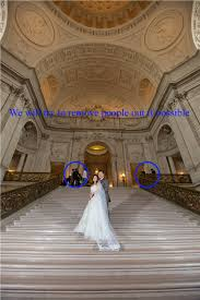 san francisco city wedding package san francisco city wedding photographer prices
