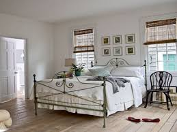 cottage style bedrooms romantic bedroom decorating ideas vintage