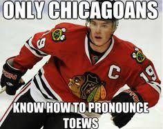 Blackhawks Meme - chicago blackhawks braided headband by little earth chicago