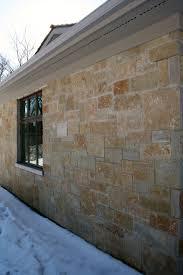sunland home decor coupon code 100 home decorators company emejing home decorating company