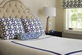 nousdecor is doling out free interior design advice racked sf