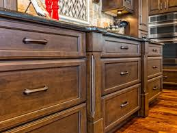 Clean Kitchen Cabinets Wood Sticky Kitchen Cabinet Doors Images Glass Door Interior Doors