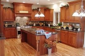 3 country rustic kitchen island lighting decoracin de cocina con